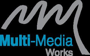 Multi-Media Works
