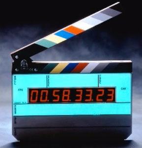 Video Stat