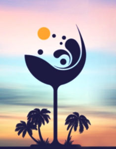 Pompano Beach Arts Foundation